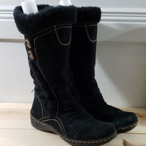 Bare traps Elister Winter Boot  - 180